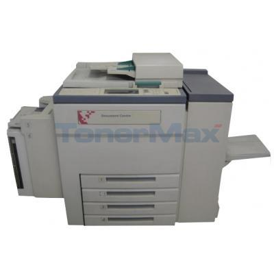 Xerox Document Centre 240